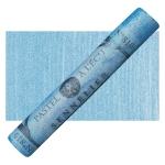 Iridescent Cerulean Blue