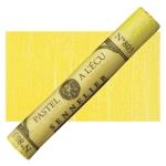 Iridescent Lemon Yellow