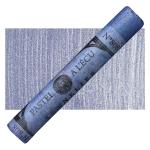 Iridescent Ultramarine