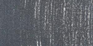 Iridescent Black 816