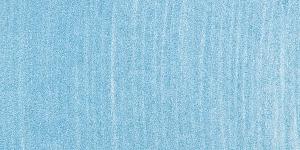Iridescent Cerulean Blue 810