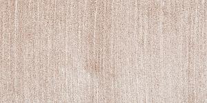 Iridescent Copper 825