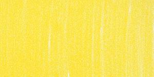 Iridescent Lemon Yellow 803