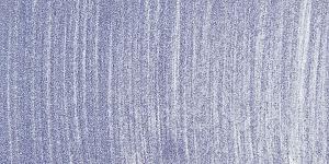 Iridescent Ultramarine 808