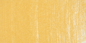 Iridescent Yellow Ochre 814