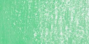 Lawn Green148
