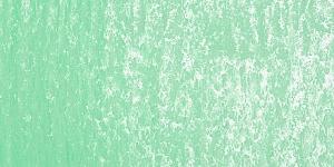 Lawn Green150