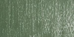 Leaf Green199