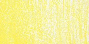 Lemon Yellow600