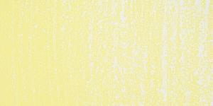 Lemon Yellow603