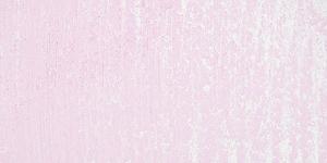 Magenta Violet946