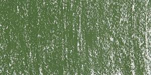 Moss Gray Green167