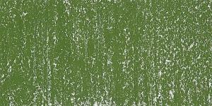 Moss Gray Green168