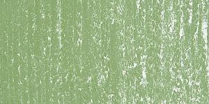 Moss Gray Green172