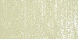 Moss Gray Grn174