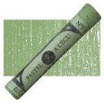 Moss Grey Green