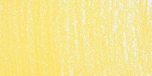 Naples Yellow101