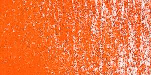 Nasturtium Orange930