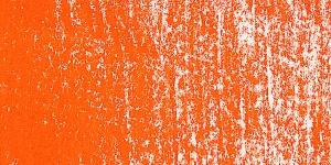 Nasturtium Orange931