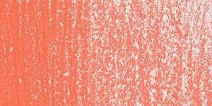 Nasturtium Orange932