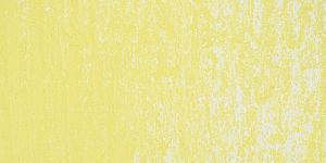 Nickel Yellow901