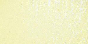 Nickel Yellow903