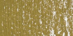 Olive Gray450