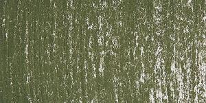 Olive Green236
