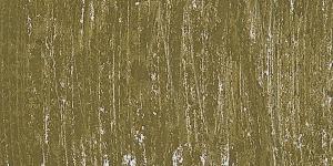Olive Green238