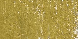 Olive Green239