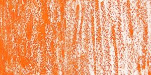 Orange Lead037