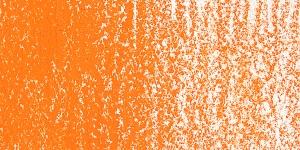 Orange Lead038