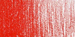 Persian Red780