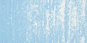 Prussian Blue293