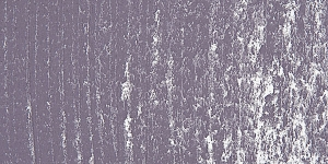 Purplish Blue Gray480