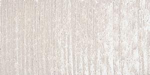 Reddish Brown Gray 432