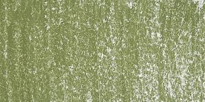 Reseda Gray Green 213