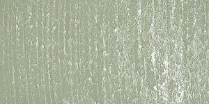 Reseda Gray Green 214