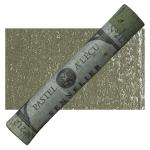 Reseda Grey Green