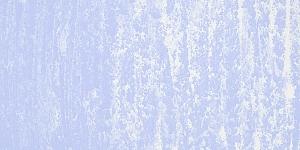 Ultramarine Deep 394