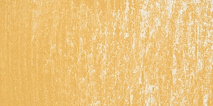 Yellow Ochre 113