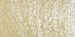 Rich Pale Gold