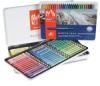 Caran d'Ache <nobr>Neocolor II</nobr> Artists' Crayons