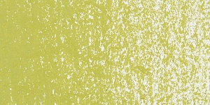 Olive Yellow