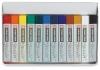 Sakura Cray-Pas Specialist Oil Pastel Sets