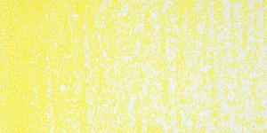 Cadmium Lemon Hue