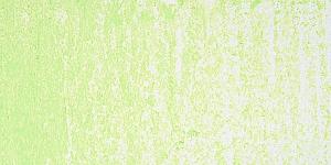 Fresh Green Pale