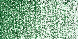 Hooker's Green Deep