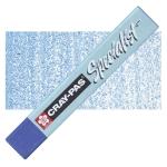 Ultramarine Pale