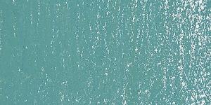 Blue Green Earth10
